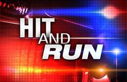 hit-and-run-graphic_36097535_ver1.0_1280_720