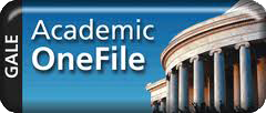academic-onefile Opens in new window